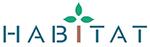Habitat Construction & Developments.